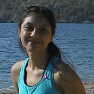 pali pilates instructor